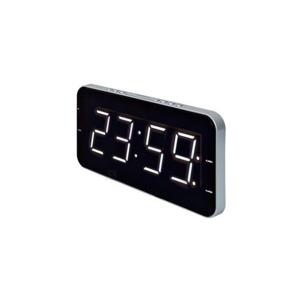 Ρολόγια    Ηλεκτρικά Ρολόγια   Ραδιο-Ρολόγια    Roadstar CLR-2615 ... ae9df242334