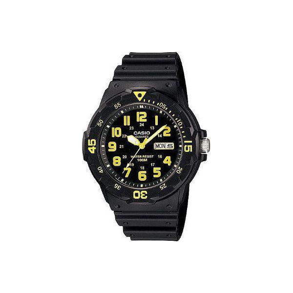 Ρολόγια    Ρολόγια Χειρός    Casio    Αδιάβροχο sport ρολόι χειρός ... 4d0a38946ba