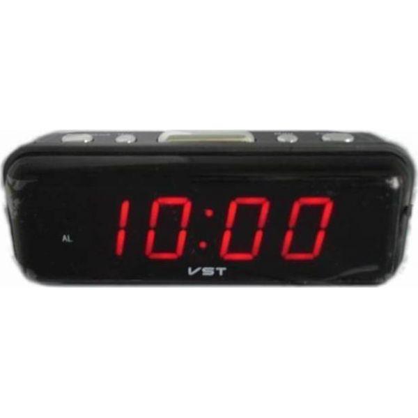 Ρολόγια    Ξυπνητήρια   Επιτραπέζια    Ρολόι Ψηφιακό Ξυπνητήρι με ... ecc4542e6f9